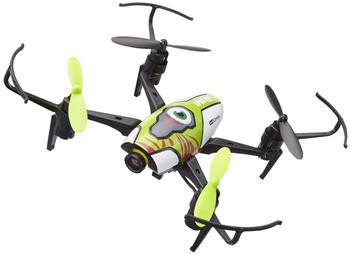 revell-quadcopter-spot-vr