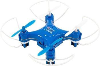 xciterc-rocket-55xxs-3d-blau-v2-15007850