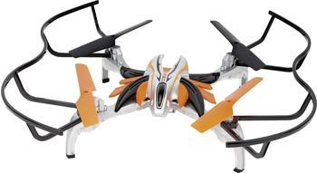 carrera-rc-quadrocopter-guidro-370503015
