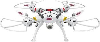 jamara-payload-gps-vr-drone-altitude-hd-fpv-wifi-422035