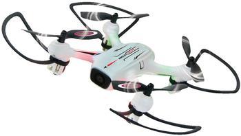 jamara-angle-120-vr-drone-wideangle-altitude-hd-fpv-wifi-422029