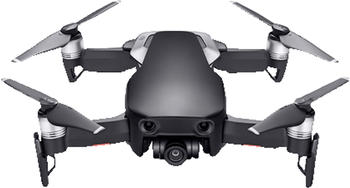 dji-mavic-air-schwarz