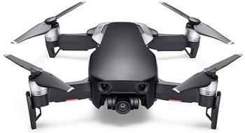 dji-mavic-air-fly-more-combo-schwarz