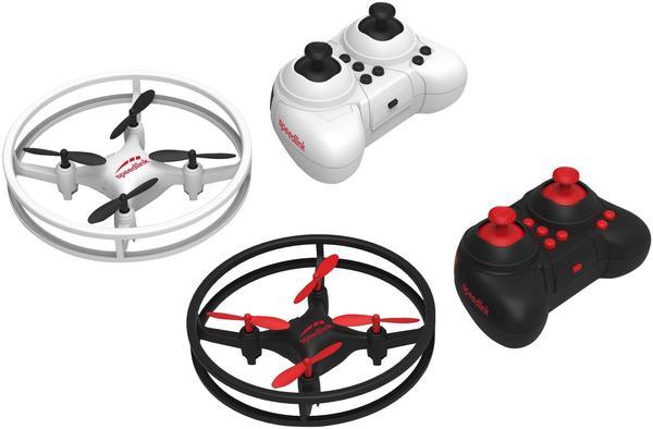 Speedlink Racing Drones