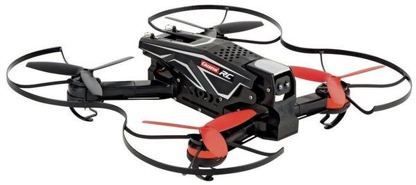 Carrera RC Race Copter (503022)