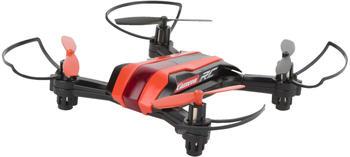 carrera-rc-mini-race-copter-370503023