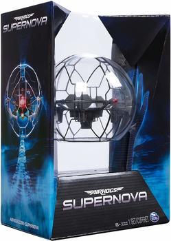 air-hogs-supernova