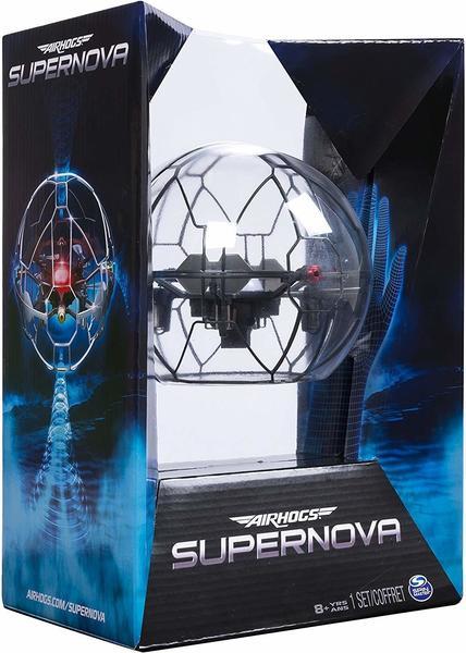Air Hogs Supernova