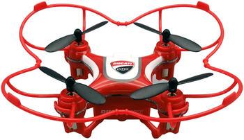 dromocopter-dc01r-ducati-corse
