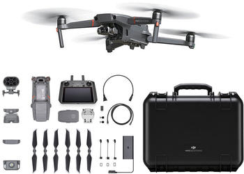 DJI Mavic 2 Enterprise Dual Universal Edition Smart Controller