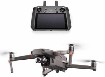 DJI Mavic 2 Enterprise Zoom Universal Edition Smart Controller