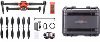 Autel EVO II 8K Base Rugged Bundle