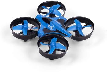 ThumbsUp RC Mini Quadcopter Drone