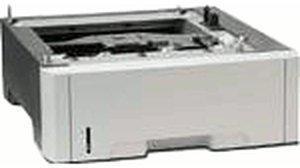 HP Q5985A