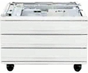 Lexmark 0021Z0305