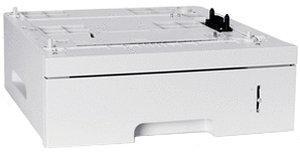 Xerox 97N01673