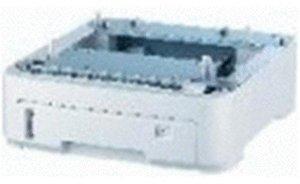 Oki Systems 44274502