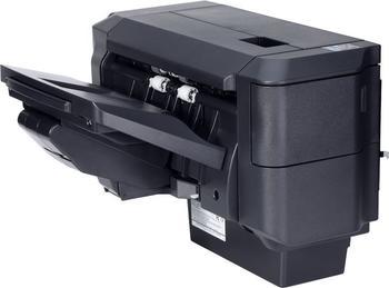 Kyocera DF-470