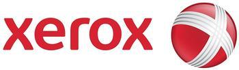 Xerox 097S04166