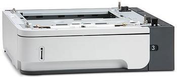 HP CE998A