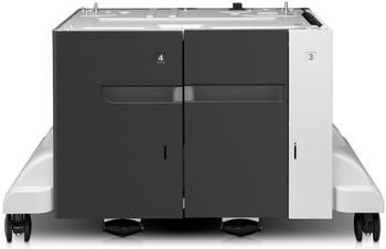 HP CF245A