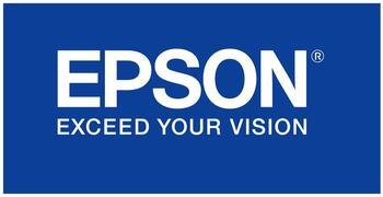 Epson C12C802741