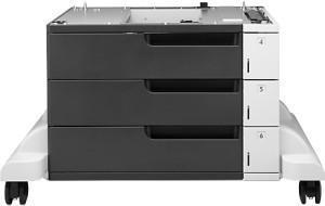 HP C3F79A