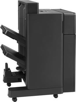 HP CZ999A