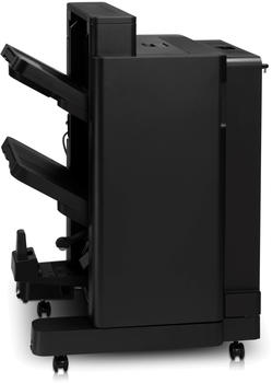 HP A2W83A