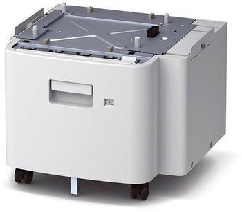 Oki Systems 45530102