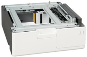 Lexmark 26Z0087