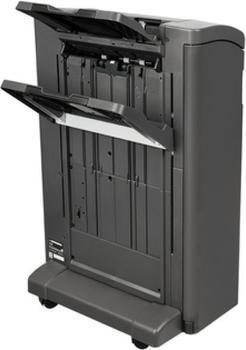 Lexmark 26Z0080