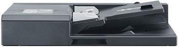 Kyocera DP-480