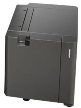 Lexmark 26Z0089