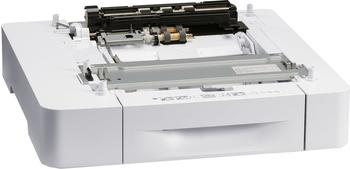 Xerox 97S04664