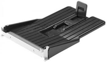 Kyocera PT-4100