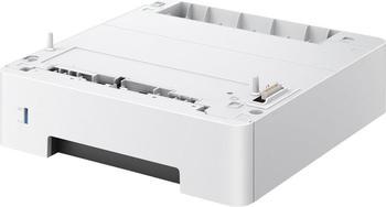 Kyocera PF-1100