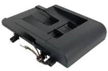 HP HP CZ271-60024
