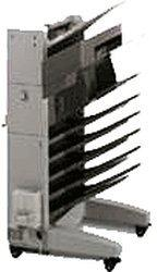 Hewlett-Packard HP C4787A