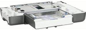 Hewlett-Packard HP C8254A