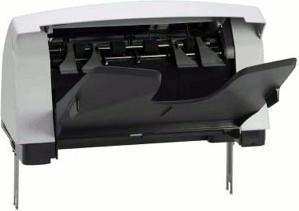HP CB521A