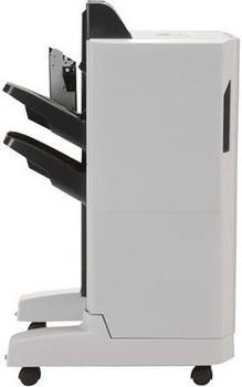 Hewlett-Packard HP CC517A