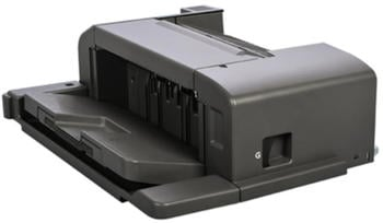 Lexmark 26Z0084