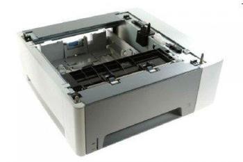 Hewlett-Packard HP HP Q7817 - 67901