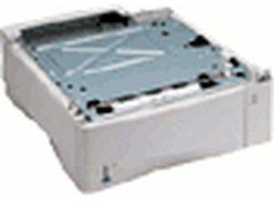 HP Q3709A