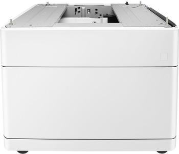 Hewlett-Packard HP P1V17A