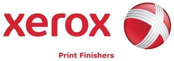Xerox 497K18190