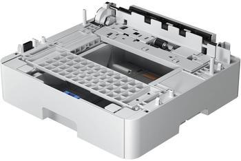 Epson C12C932871
