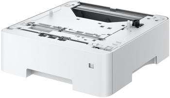 Kyocera PF-3110
