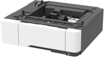 Lexmark 42C7550